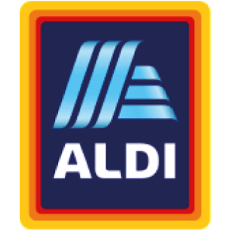 Black Friday Aldi